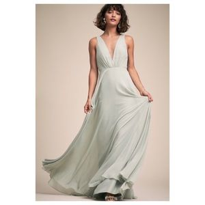 Ryan Dress | Jenny Yoo